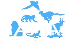 ABMA Logo Small