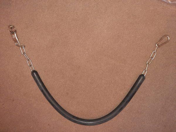 Horse Stable Door Chain